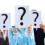 Profil pracownika a Predyspozycje zawodowe
