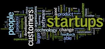 Czym jest Start-Up?