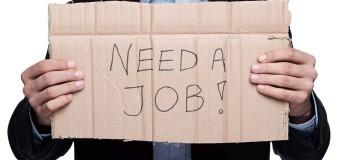 Problem bezrobocia w Polsce