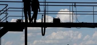 Bezpieczeństwo i higiena pracy