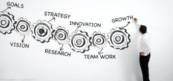 Czym jest StartUp i jakie wynikają z niego korzyści?