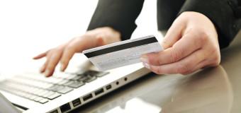 Nasze zestawienie osobistych kont bankowych