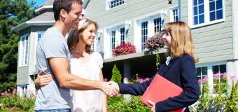 Co robi i ile zarabia pośrednik nieruchomości?