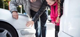Jak wygląda praca rzeczoznawcy wypadków drogowych