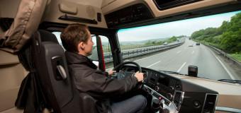 Jakie wymagania musi spełniać kierowca zawodowy?