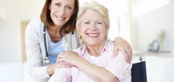 Jakie są obowiązki opiekuna osoby starszej?