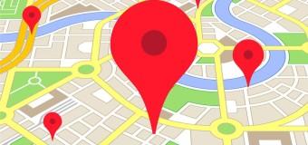 Zobacz jakie korzyści może odnieść umieszczenie Twojej firmy w Google maps