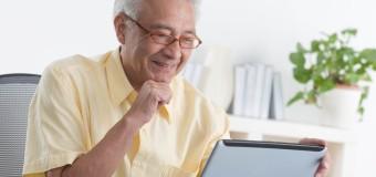 50+ na rynku pracy. Bariery i korzyści z zatrudniania osób dojrzałych i starszych