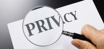 Zatrudnienie Administratora Bezpieczeństwa informacji a nowe przepisy