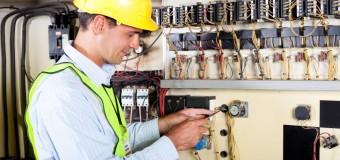 Czym się różni elektryk od elektronika?