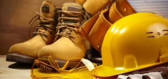 Regulacje BHP w zakresie odzieży ochronnej w branży górniczej