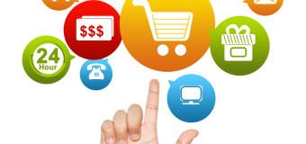 Skuteczność – czyli o czym powinieneś pamiętać pracując w e-sklepie