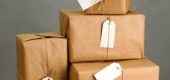 Jak właściwe opakowanie produktu może zwiększyć zyski Twojej firmy?
