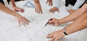 Dlaczego warto zostać architektem?