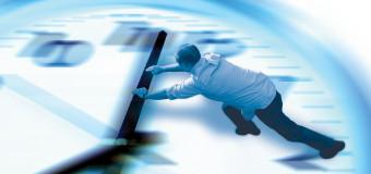 Jak pracodawca może kontrolować nasz czas pracy?