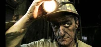 Jak rząd wycenił etat górnika, czyli słów kilka o finansach w górnictwie