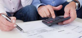 Kredyt konsolidacyjny na bolączki finansowe