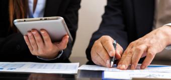 Usprawnij działanie księgowości w twojej firmie!
