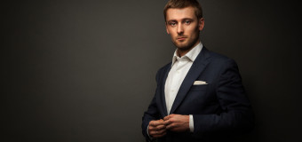 Jakie znasz atrybuty biznesmena?