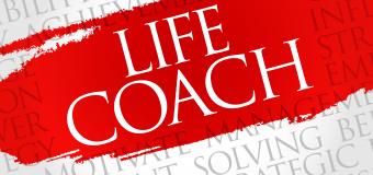 O coachingu – wiedza w pigułce