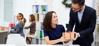 Czy upominki z okazji Dnia Kobiet można odpisać od podatku?