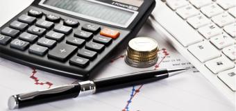 Ranking programów księgowych dla firm