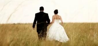 Urlop okolicznościowy na ślub – komu przysługuje? Ile trwa?