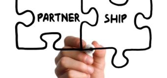 Partnerskie serwisy internetowe na których możesz zarobić pieniądze