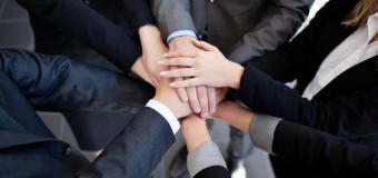 Inwestycja w personel – możliwosci, koszty, ryzyko