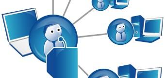 Nauka online – czyli jak wykorzystać Webinary w praktyce