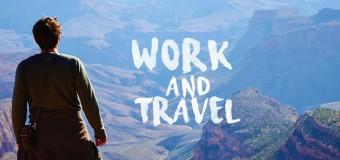 Praca za granicą i nauka – czyli jak i gdzie nauczyć się języka pracując