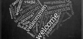 Kurs norweskiego online, czyli zalety e-learningu