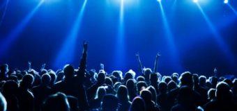Pomysł na biznes: własna firma eventowa – jak ją prowadzić? Czym się wyróżnić od konkurencji?