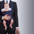 paternity-leave