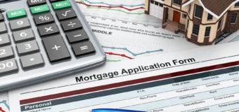 Co należy wiedzieć przed zaciągnięciem kredytu hipotecznego?
