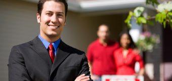 Chcesz zostać agentem nieruchomości? Sprawdź jakie szkolenia musisz opanować