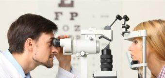 Okres ważności badań okulistycznych – jak często je powtarzać?