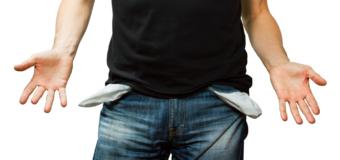 Kredyty chwilówki – czy zawsze są bezpiecznym sposobem na załatanie dziury finansowej?