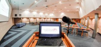 Najlepsze sale konferencyjne na Śląsku
