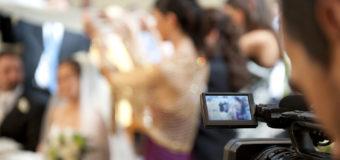 Masz kamerę? Kilka pomysłów jak możesz na tym zarobić