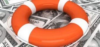 W jakich sytuacjach ubezpieczyć swój kredyt na rozpoczęcie działalności?