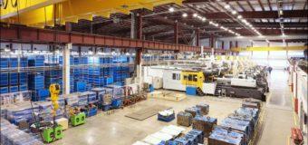 Szkodliwe warunki pracy w fabrykach styropianu