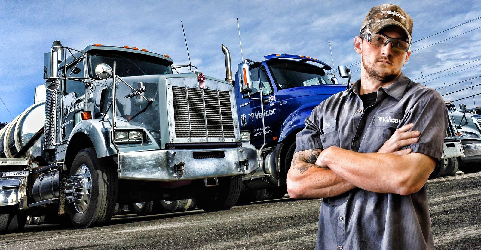 trucker-dude1