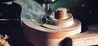 Technologie w branży stolarskiej – jak nie zostać w tyle?