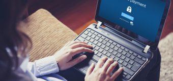 Koszty przewalutowań w płatnościach online – korzyści czy straty dla Twojego biznesu?