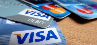 Kredyt biznesowy – co zrobić, gdy bank odmawia pomocy?