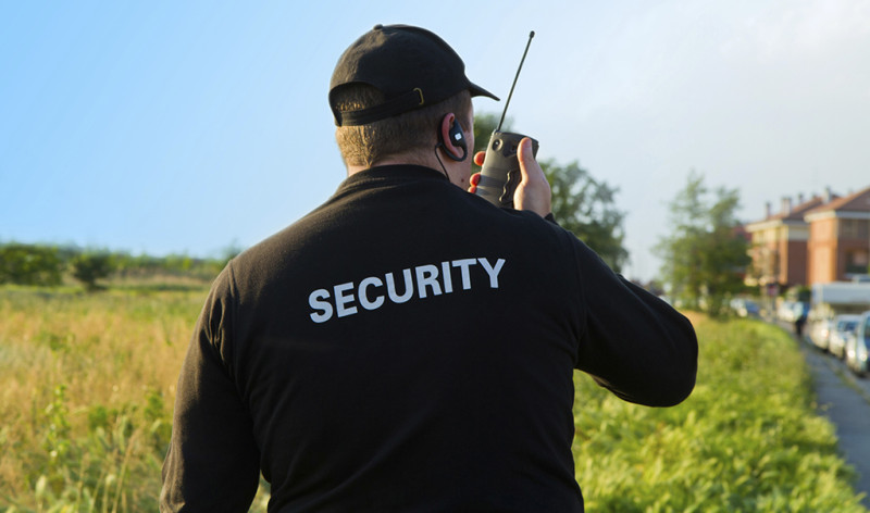 major-requirements-to-work-as-a-security-guard