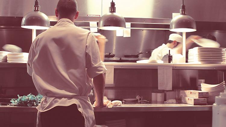 kitchen-porter