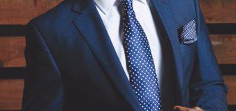 Dress code w pracy – czy trzeba go przestrzegać?