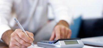 Kilka sposobów na oszczędności w firmie